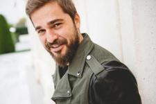 Diriliş Ertuğrul oyuncusu Engin Altan Düzyatan ifade vermeye gitti