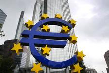 Avrupa Merkez Bankası yeni ödeme sistemini başlattı