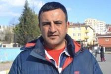 Altınordu'dan Fenerbahçe'ye bir transfer daha