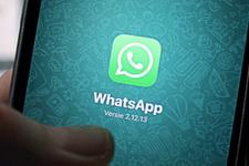WhatsApp'ta sesli mesaj gönderenler dikkat