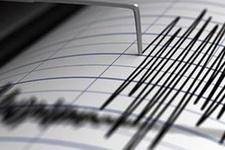 6,5 büyüklüğünde deprem korkuttu!