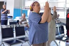 KOAH Rehabilitasyonu'nun faydası var mıdır?