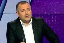 Mehmet Demirkol: Kıyamet bu kimse Comolli'yi istemiyor