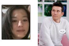 Oğlunun babası mı amcası mı Talip Çakır'ın DNA sonucunu Esra Erol açıkladı
