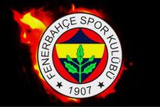 Fenerbahçe'de büyük sürpriz: Geri dönüyor!