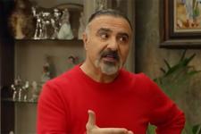 Jet Sosyete yeni sezon 9. bölüm 2. fragmanı