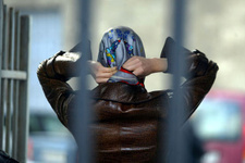Anayasa Mahkemesi'nden flaş başörtüsü kararı tazminat ödenecek