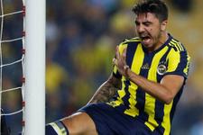 Beşiktaş Tolgay Arslan'a karşılık bakın kimleri istedi