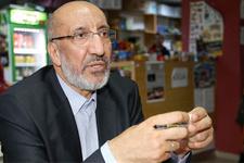 Abdurrahman Dilipak'tan olay yazı! AK Parti'ye aday uyarısı...
