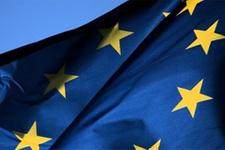 Avrupa Birliği'nden dolar kararı amaç İran'la ticaret