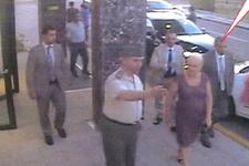 Emekli Orgeneral Galip Mendi'nin 15 Temmuz'da kaçırılma anı!