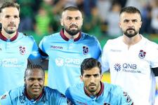 Burak ve Onur'dan Trabzonspor'a büyük şok!