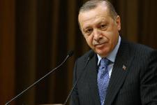 Cumhurbaşkanı Erdoğan'ın sözünü verdiği bin 500 işçi kura ile belirlenecek