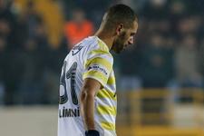 Fenerbahçe tarihinin en kötü performanslarından