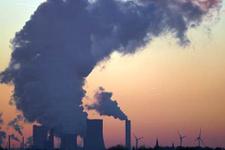 Avrupa'da karbondioksit kavgası Almanya mesafeli