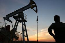 Rusya'da petrol üretimiyle ilgili kritik karar