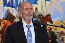 Konyalı ünlü yazar yaşama veda etti