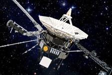 NASA açıkladı! Voyager 2'den sevindirecek haber