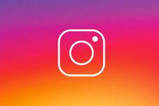 Instagram o profiller için çalışmalarına başladı