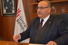 Hasan Can Kılıçdaroğlu'na 'günaydın' dedi rakamları paylaştı