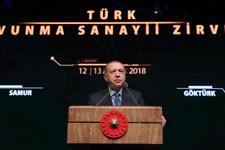 Erdoğan'dan son dakikayı duyurdu! Türkiye Fırat'ın Doğusuna operasyona başlıyor