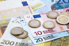 İspanya zenginin fakir işçisi olamaz deyip asgari ücrete rekor zam yaptı