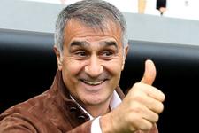 İşte Beşiktaş'ın transfer listesi! Kimler var kimler
