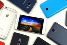 İşte Kasım ayının en iyi telefonları! Apple ve Samsung listede yok