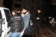 Youtube fenomeni kardeşler gözaltında Deep Turkish Web için şok iddia