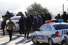 Antalya İl Emniyet Müdür Yardımcısı Ali Karaaslan intihar etti