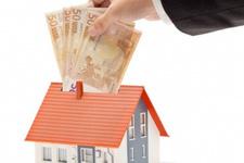 Konut kredisi faiz oranlarında yüzde 2'nin altındaki 5 banka