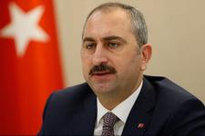 Bakan Gül'den AİHM'in Selahattin Demirtaş kararına tepki!