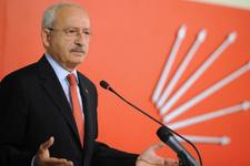 Kılıçdaroğlu Ankara ve İstanbul adayları için konuştu!