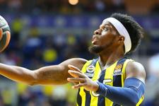 Fenerbahçe eze eze yendi