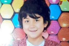 Sedanur Güzel'in otopsi raporu tecavüzü belgeledi işte katilleri
