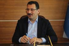 AK Parti'de rakam açıklandı! Adaylık için rekor başvuru sayısı
