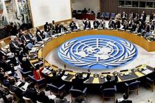 BM'den Suudi Arabistan'a çağrı 'Soruşturma yeterli değil'