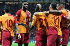 Galatasaray'a büyük müjde! UEFA'dan men gelme ihtimali...