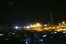 Suriye'nin kuzeyinde sıcak çatışma