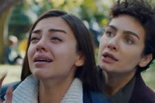 ATV o dizinin fişini çekti 'Ağlama Anne' dizisinin erken final tarihi belli oldu
