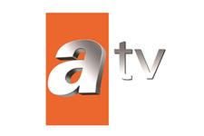 Tüm umutlar boşa çıktı ATV o diziyi apar topar ekrandan çekiyor