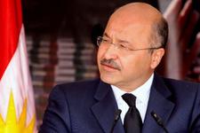 Irak Cumhurbaşkanı teşekkür etti vatandaşlıktan çıktı