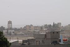 ABD askerleri sınırdaki gözlem noktalarından çekilmeye başladı sıcak gelişmeler