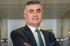 Adil Gür'den Ankara ve İstanbul tahmini