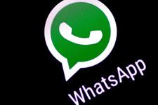 WhatsApp'tan Android kullanıcılarını sevindirecek haber