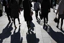 İşsizlik rakamları açıklandı işsizlik yüzde 11.4 oldu
