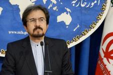 İran'dan Suriye'ye operasyonla ilgili Türkiye'ye çağrı
