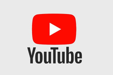 YouTube, sitesinden 58 milyon videoyu çöpe attı