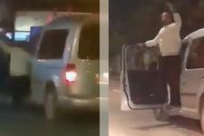Adanalı Kiki'ye hapis yolu gözüktü 2 yıl yatabilir