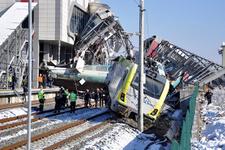 Yüksek Hızlı Tren kazasında hareket memurundan bomba ifade!